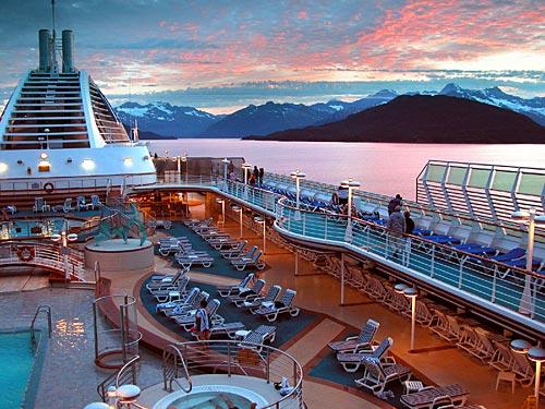 alaska-cruise-ship
