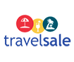 Travel Sale Online