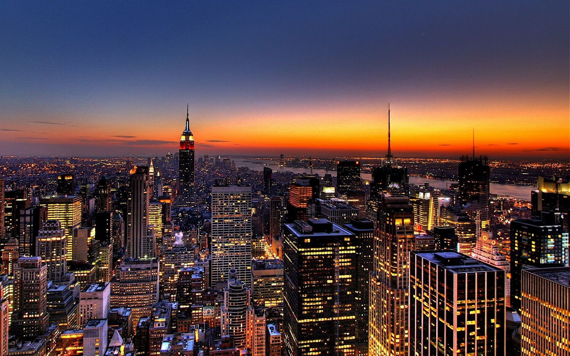 new-york-city-sunset-1